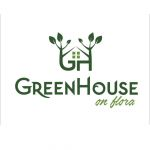 Greenhouse on Flora